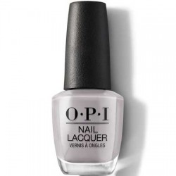 OPI Nail Polish Bare for you - Engage-meant to Be SH5