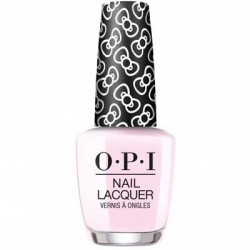OPI Nail Polish Bare for you - Ring Bare-er SH6