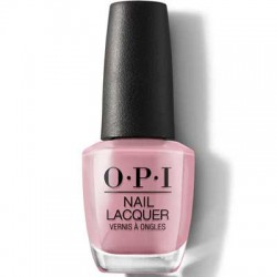 OPI Hello Kitty Nail Polish - Dream in Glitter L14 0.5 oz
