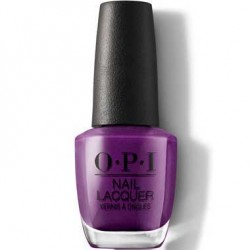 OPI Tokyo Nail Polish - All Your Dreams in Vending Machines T84 0.5 oz