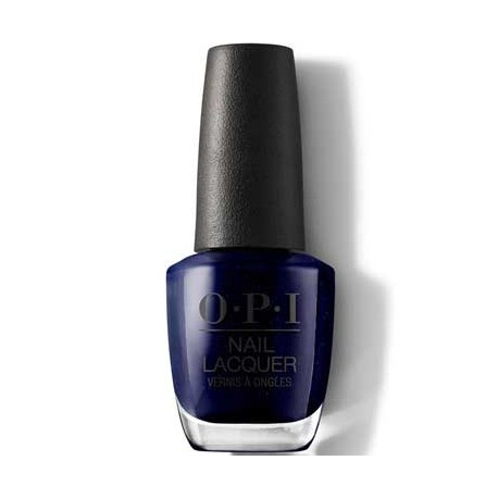 OPI Tokyo Nail Polish - Kanpai OPI! T90 0.5 oz