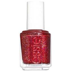Essie Nail Polish - Knotty or Nice E1594 13.5ml