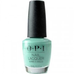 OPI Mexico - Verde Nice to Meet You M84 15ml