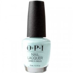 OPI Mexico - Mural Mural on the Wall M87 15ml