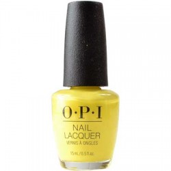 OPI Mexico - Dont Tell a Sol M85 15ml