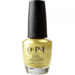 OPI Mexico - Dont Tell a Sol M85 Nail Polish 15ml