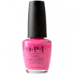 OPI Mexico - ¡Viva OPI! M90 15ml