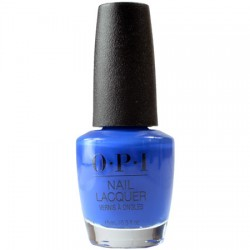 OPI Mexico - Telenovela Me About It M91 15ml