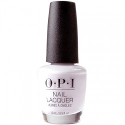 OPI Mexico - Mariachi Makes My Day M93 15ml
