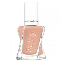Essie Gel Coutour - At the Barre EGC1038 13.5ml Nail Polish
