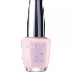 OPI Infinite Shine You're Full of Abalone ISL E94 15ml