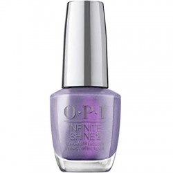 OPI Infinite Shine Glisten Carefully ISL E96 15ml