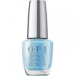 OPI Infinite Shine Love or Lust-er? ISL E96 15ml
