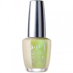 OPI Infinite Shine Two Baroque Pearls ISL E98 15ml
