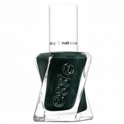 Essie Gel Coutour Walk the Hemline EGC36 13.5ml Nail Polish