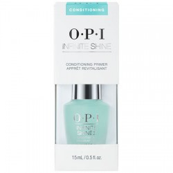 OPI Infinite Shine - Primer (Base Coat) IST10