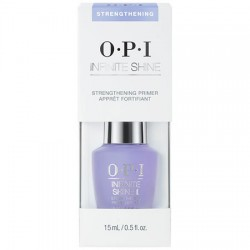 OPI Infinite Shine - Conditioning Primer (Base Coat) IST14