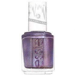 Essie No Place Like Chrome E3008 13.5ml Nail Polish