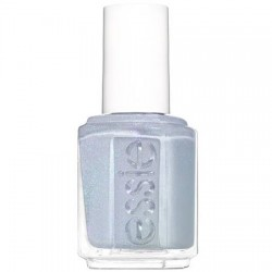 Essie Rainwear Dont Care E1611 13.5ml Nail Polish