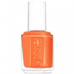 Essie Spice It Up E1621 13.5ml Nail Polish