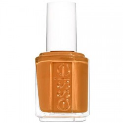 Essie Souq Up the Sun E1622 13.5ml Nail Polish