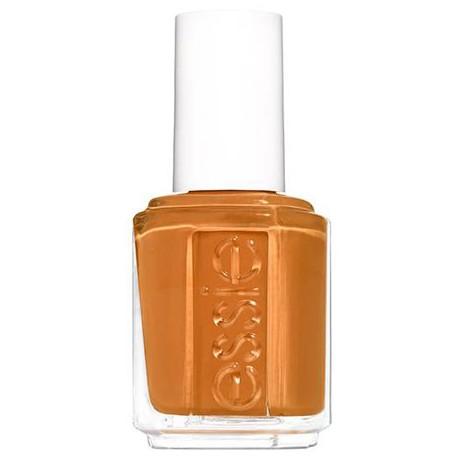 Essie Souq Up the Sun E1622 13.5ml Nail Polish