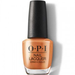 OPI Falling for Milan Mi01 15ml Nail Polish
