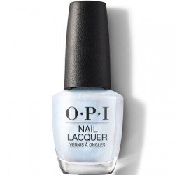OPI Milan - OPI This Color Hits all the High Notes Mi05 15ml Nail Polish