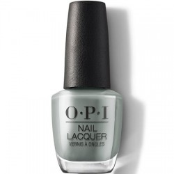 OPI Milan - OPI Duomo Days, Isola Nights Mi06 15ml Nail Polish