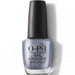 OPI Milan - OPI Suzi Talks with Her Hands Mi07 15ml Nail Polish