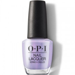 OPI Milan - OPI Nails the Runway Mi08 15ml Nail Polish