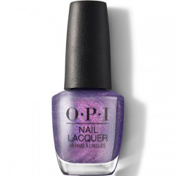 OPI Milan - OPI Leonardo's Model Color Mi11 15ml Nail Polish