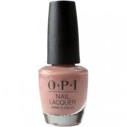 OPI Scotland Nail Polish - You've Got that Glas glow U22 15ml