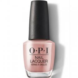 OPI Suzi Calls the Paparazzi H001 15ml Hollywood Collection Nail Polish