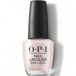 OPI I'm an Extra H002 15ml Hollywood Collection Nail Polish