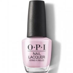 OPI Hollywood & Vibe H004 15ml Hollywood Collection Nail Polish