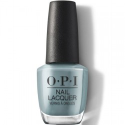 OPI Bee-hind the Scenes H005 15ml Hollywood Collection Nail Polish