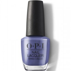 OPI Oh You Sing, Dance, Act, and Produce? H008 15ml Hollywood Collection Nail Polish