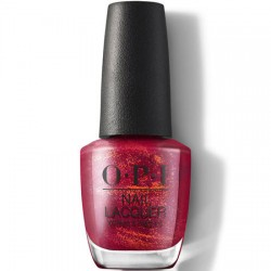 OPI Award for Best Nails goes to… H009 15ml Hollywood Collection Nail Polish
