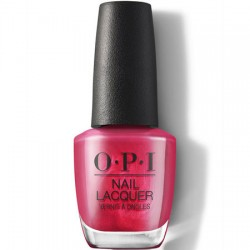 OPI I'm Really an Actress H010 15ml Hollywood Collection Nail Polish