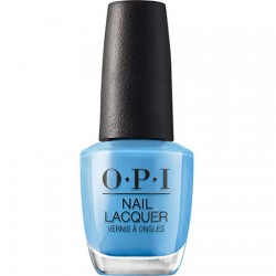 OPI Brights - No Room For The Blues B83 0.5 oz