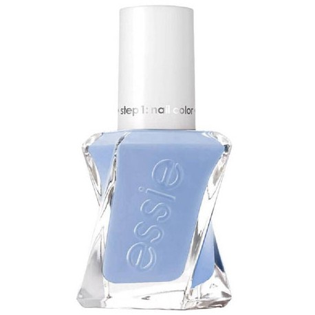 Essie Gel Coutour High Sewciety EGC96 13.5ml Nail Polish
