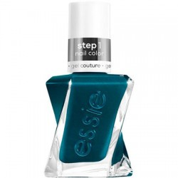 Essie Gel Coutour Jewels and Jacquard Only EGC402 13.5ml Nail Polish