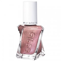 Essie Gel Coutour To Have and To Gold EGC1045 13.5ml Nail Polish