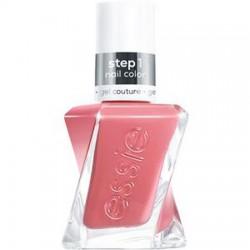 Essie Gel Coutour Tweed to Know EGC401 13.5ml Nail Polish