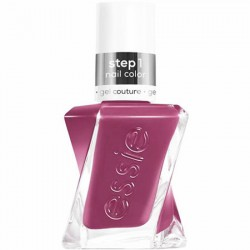 Essie Gel Coutour Gone with the Breeze EGC1175 Nail Polish