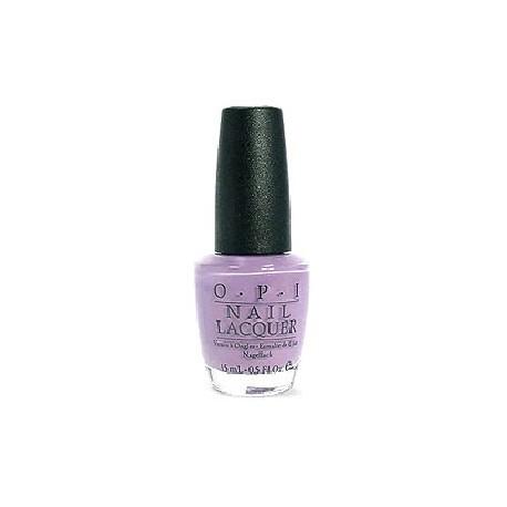 OPI Brights - Do You Lilac It? B29 0.5 oz
