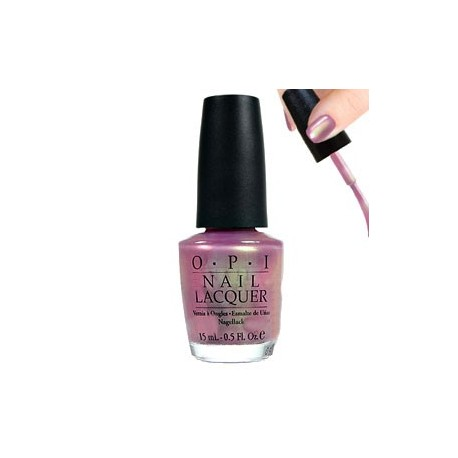 OPI Brights - Significant Other Color B28 0.5 oz