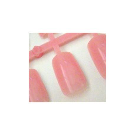 LT Pink Contour Tips CC10