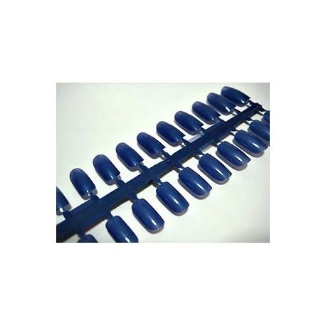 Blueberry Boney Tips 3910